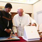 La Arquidiócesis acepta pagar 660 Millones de dólares a 508 victimas de abuso de Sacerdotes