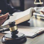 Los casos más frecuentes en una Corte
