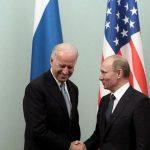 Por qué las relaciones entre Estados Unidos y Rusia son tan desafiantes?